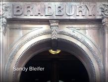 Bradbury-218