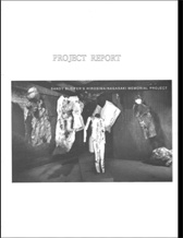 HN-Project-Report-218