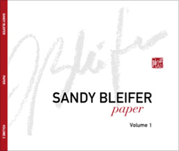 Paper-vol1-218