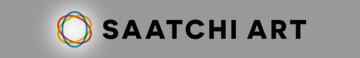 Saatchi-Art-Logo